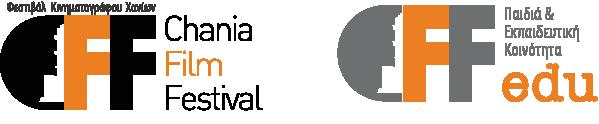 CFF e-Edu / Εξ Αποστάσεως Επιμορφωτικά Προγράμματα