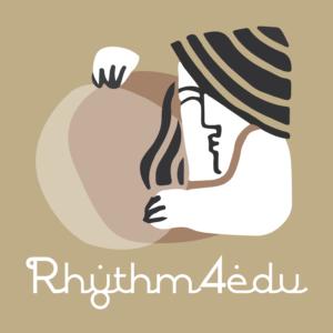 Rhythm4edu CFF e-Edu